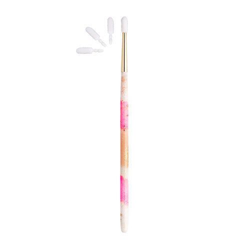 Jack's Beauty Line Pinsel #2 Corrector Brush