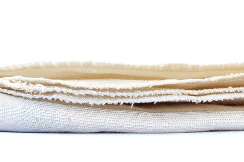 The Organic Pharmacy Muslin Cloth