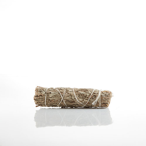 Sentara Holistic Blauer Salbei Stick