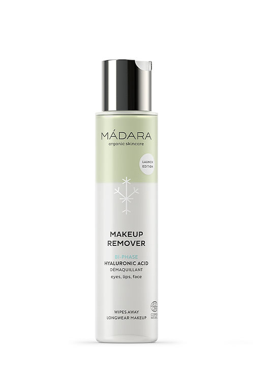 Madara Bi Phase Make up Remover