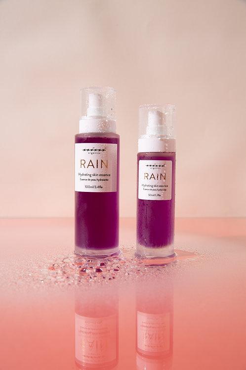 Nini Organics Rain Hydrating Essence