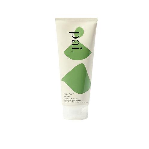 Pai Polly Plum - Comforting Body Cream
