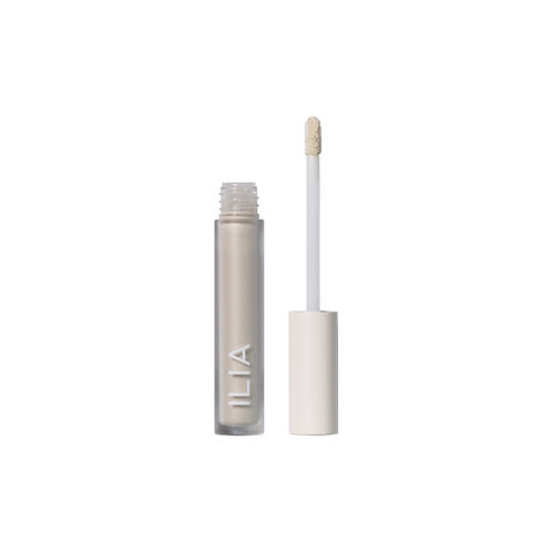 ILIA On & On Brightening Eye Primer