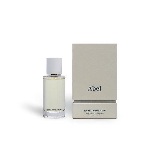 Abel Odor Grey Labdanum