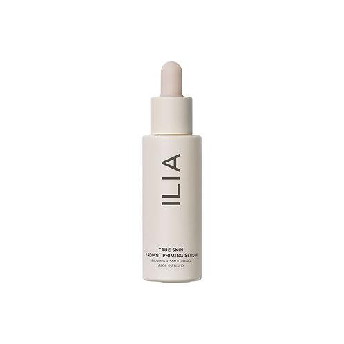 ILIA True Skin Radiant Priming Serum   Light it Up