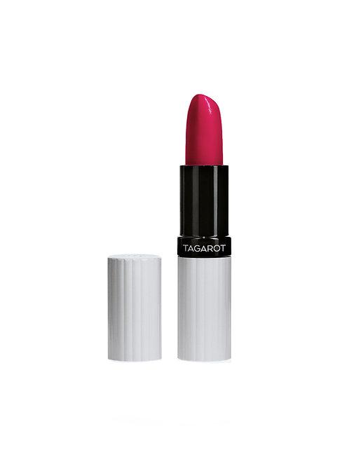 Und Gretel Tagarot Lipstick Love Berry