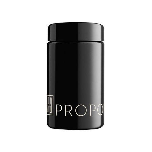 H is for Love Propolis Regenerative Face Mask