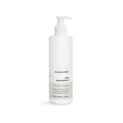 Karmameju Easy Hand Wash 01