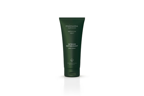 Madara Infusion Vert Body Cream