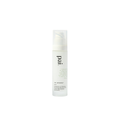 Pai The Anthemis - Soothing Moisturizer