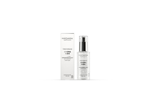 Madara Hydra Firm Hyaluron Concentrate Jelly