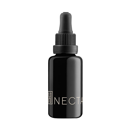 H is for Love Nectar Nourishing Face Oil
