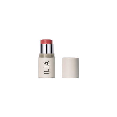 ILIA Multi-Stick