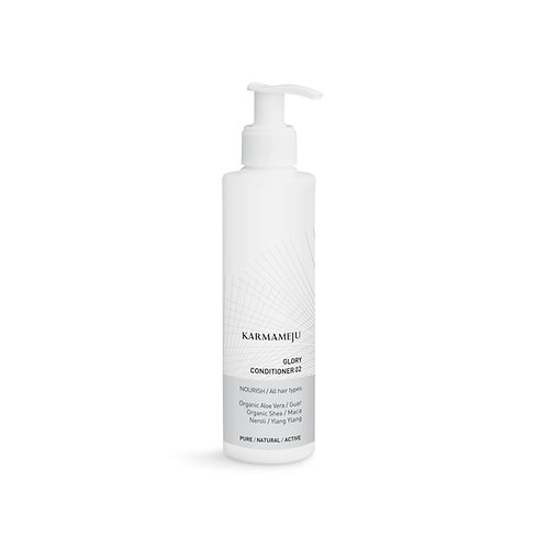 Karmameju Glory Conditioner 02