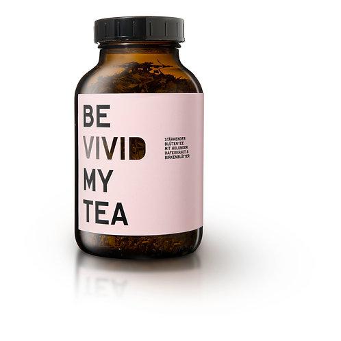 Be Vivid My Tea 100g