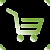 Icons_RetailWorx.png