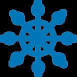 C4SQL Logo-01.png