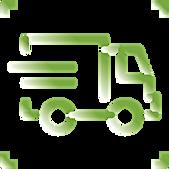 Icons_Logistics.png