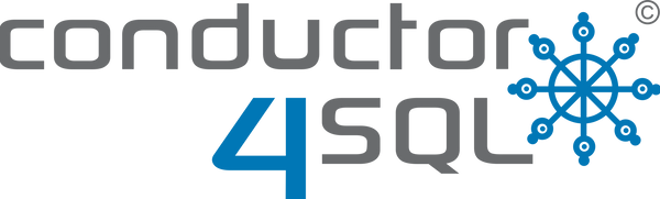 Conductor4SQL