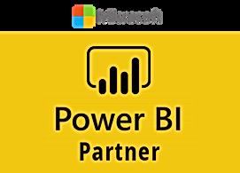 powerbi-partner-PNG.png