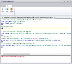 Schemas Change Script Features.png