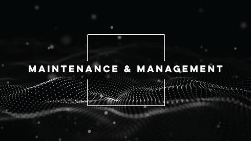 MAINTENANCE & MANAGEMENT.png