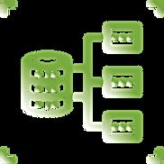 Icons_Warehousing & analytics.png