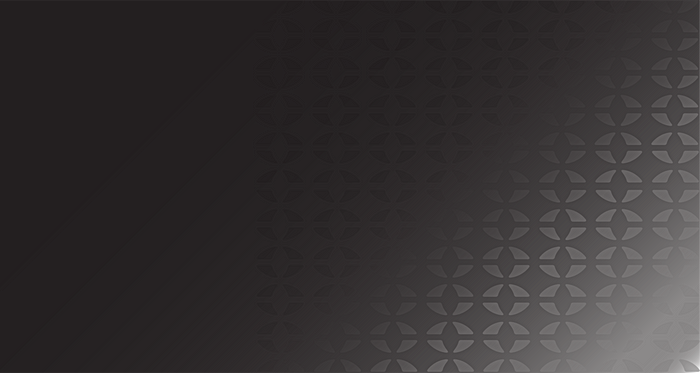 EWX Background-02.png