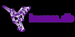 humm.db logo.png