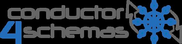 C4Schemas Logo.png