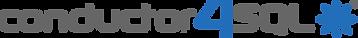 C4SQL Logo Horizontal (1).png