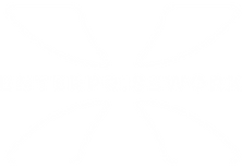 EWX Colour Logo Palette-03.png