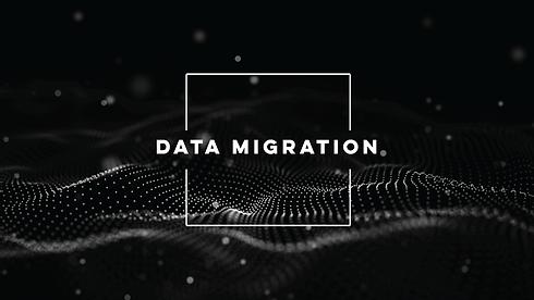 DATA MIGRATION.png