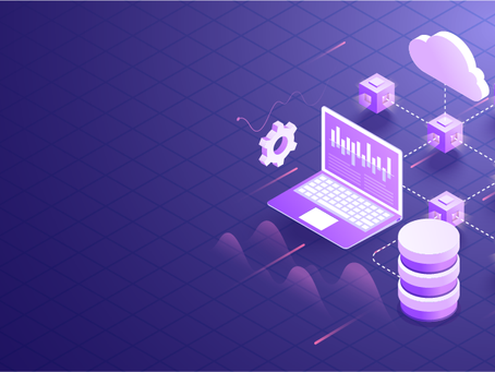 The C-Level Guide to Poor SQL Database Management