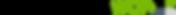 EWX Logo 2 RGB (2).png