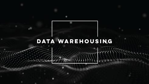 DATA WAERHOUSING.png
