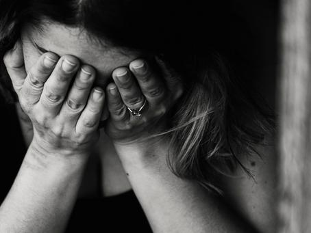Covid-19 e senso di sicurezza: cosa accade al nostro cervello quando ci sentiamo in pericolo?