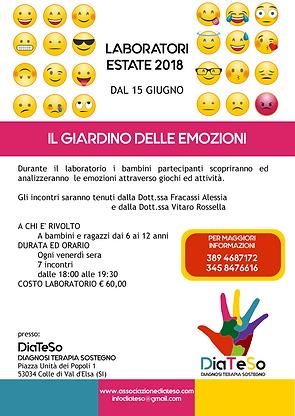 Volantino GIARDINO EMOZIONI.png