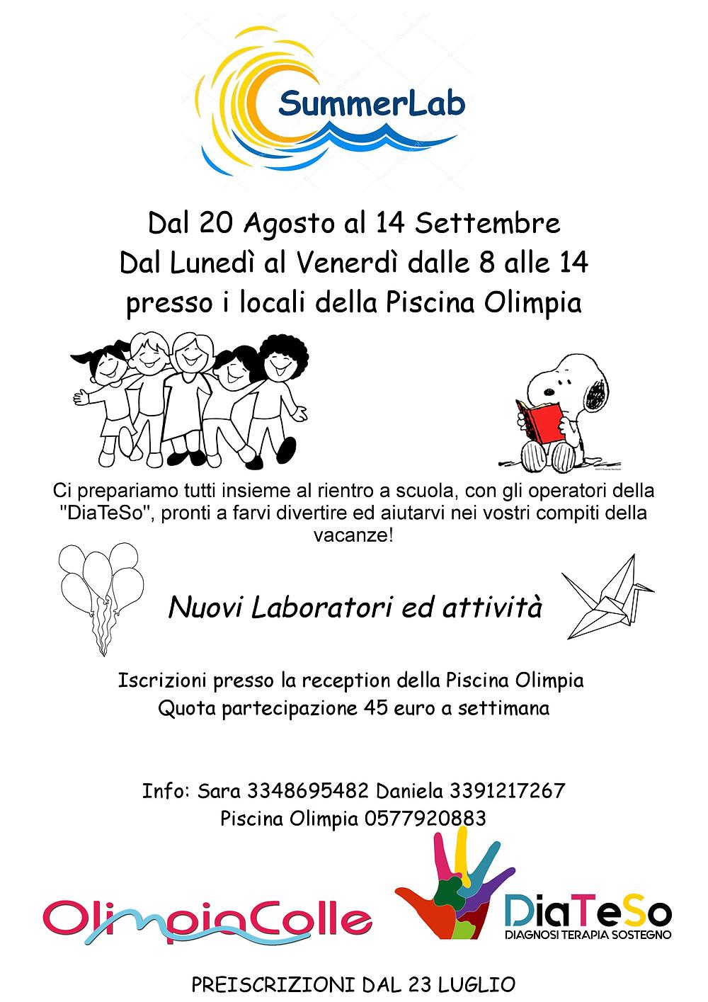 https://www.associazionediateso.com/estate-2018