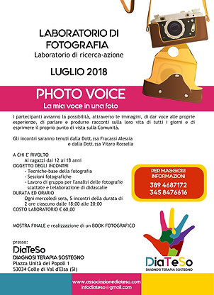Volantino PHOTO VOICE LUG2018.png