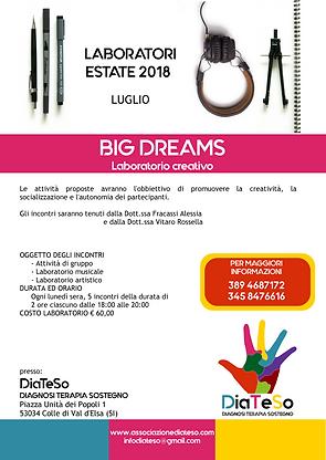 Volantino LAB CREATIVO LUG2018.png