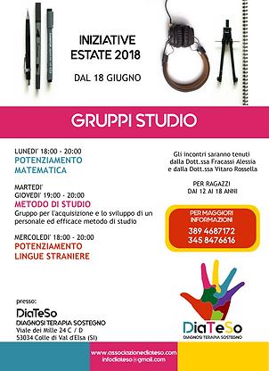 Volantino ESTATE 2018.png
