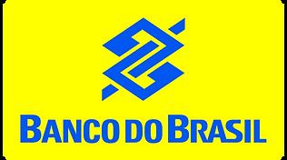 acrilico brasilia
