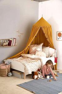 Kinderzimmer Clever Einrichten Die Schonsten Mobel Lampen
