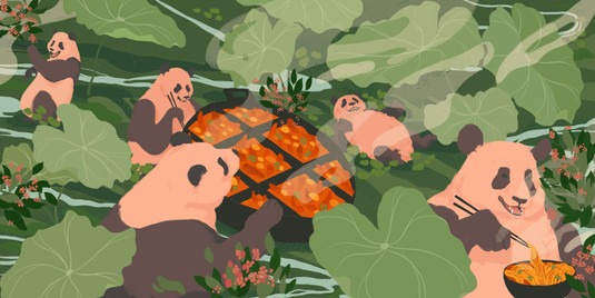 HOTPOT PARTY