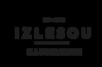 IZLESOU ILLUSTRATION Logo