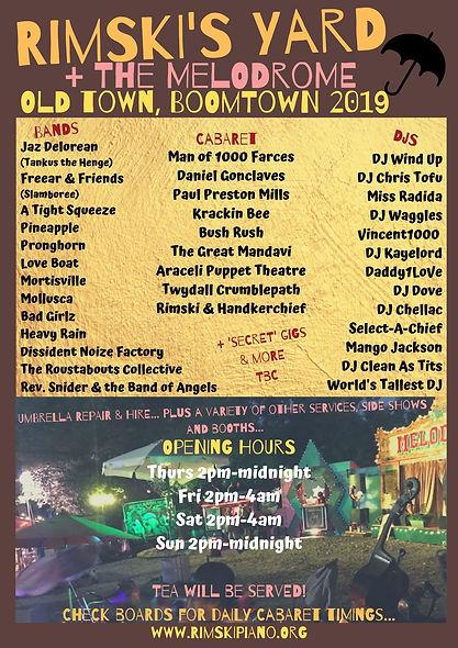 RY Boomtown defo defo defo!.jpg