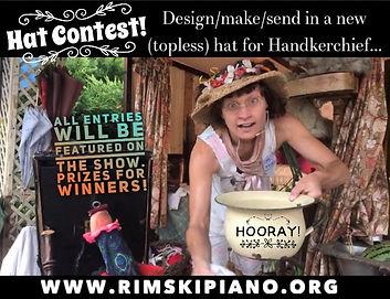 Hat contest.jpg