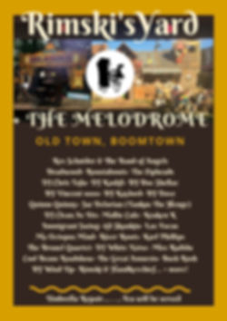 RY Boomtown flyer final edition!jpeg.jpg