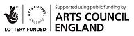Arts council Logo.p.png